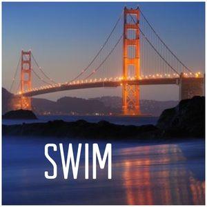 Other - Swim Wear